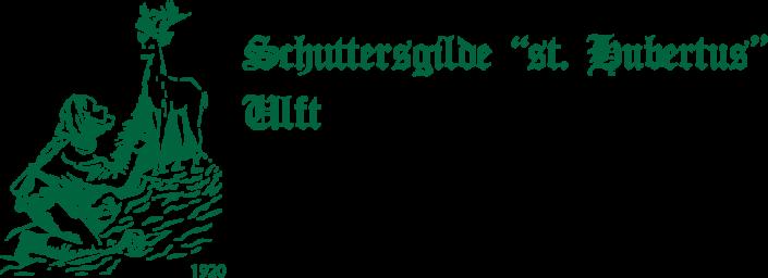 Schuttersgilde Sint Hubertus Ulft